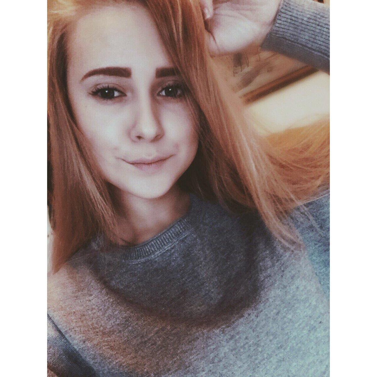 фото из альбома Darya Kotova №9