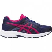 Кроссовки для бега Asics Gel-Contend 4 женские