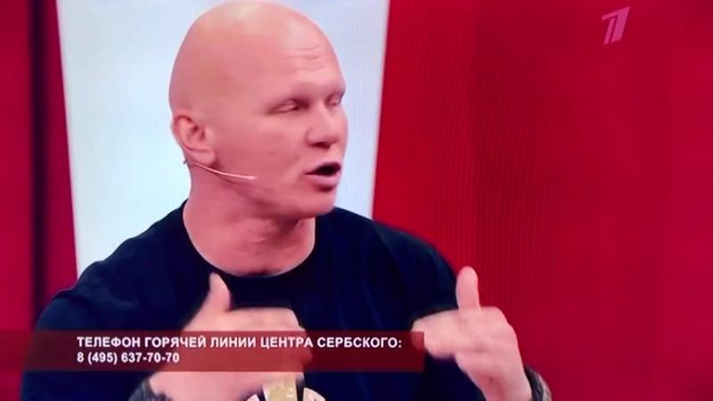 Видео от Эда Халилова