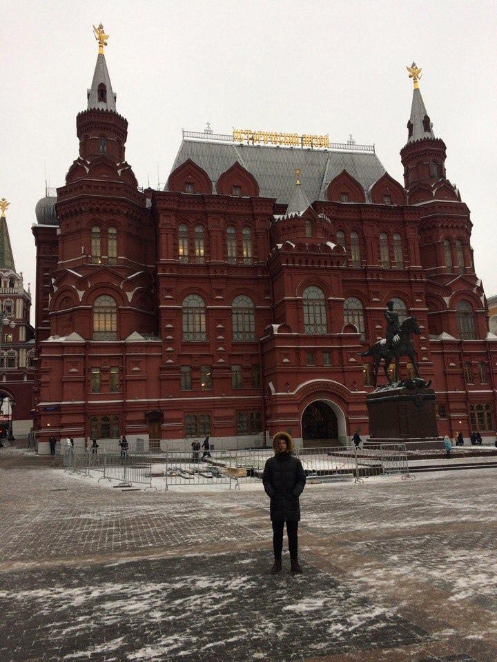 фото из альбома Сергея Шмоца №6