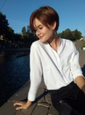 Екатерина Семенюк, 22 года, Киров, Россия