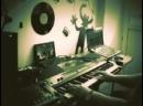 синтезатор_ямаха_пср_е433 супер