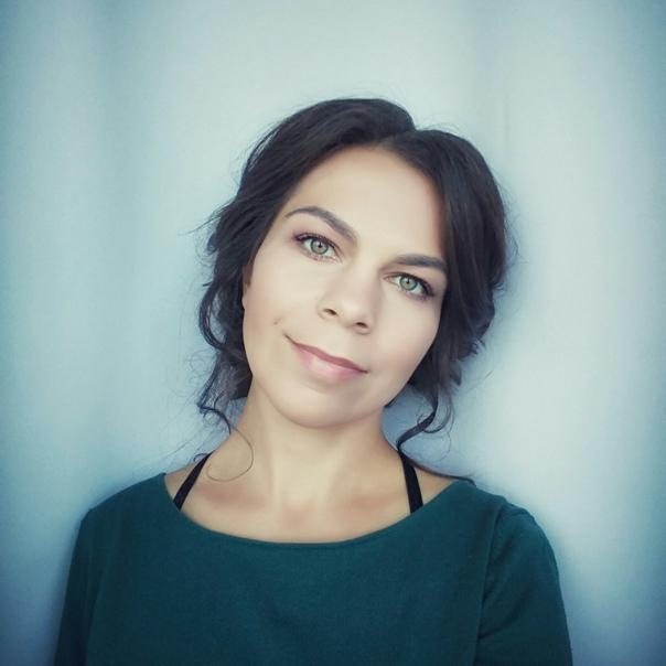 Марина Романова, 33 года, Екатеринбург, Россия