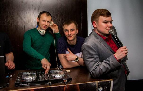 Иван Батальцев, 24 года, Воткинск, Россия