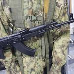 АК-103 к.7,62х39