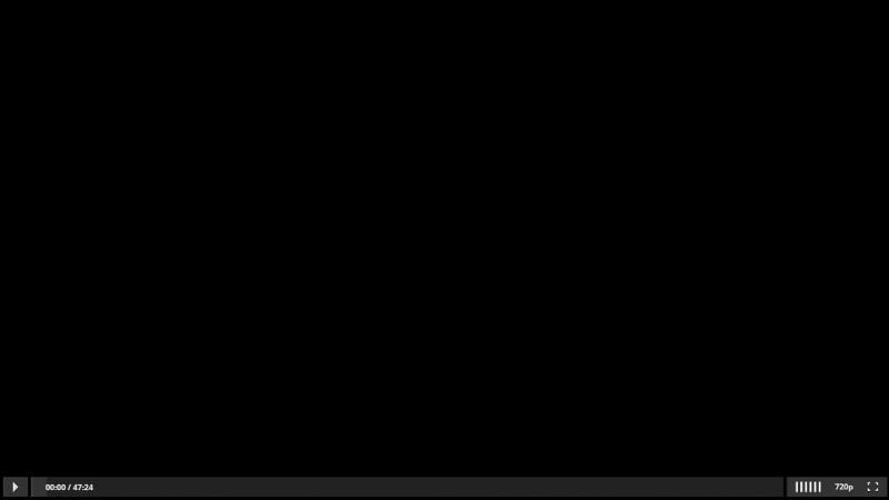 Сериал Код Убийцы 2015 1 сезон 2 серия