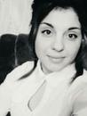 Персональный фотоальбом Galina Antipova