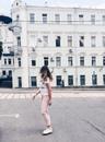 Домнина Аня |  | 27