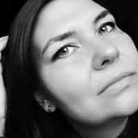 Личная фотография Светланы Калинушкиной