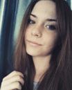 Фотоальбом Татьяны Владимировой