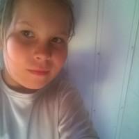 Грунина Аня