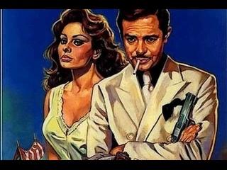 Куколка гангстера (Браво, куколка!) (La pupa del gangster) (1975)