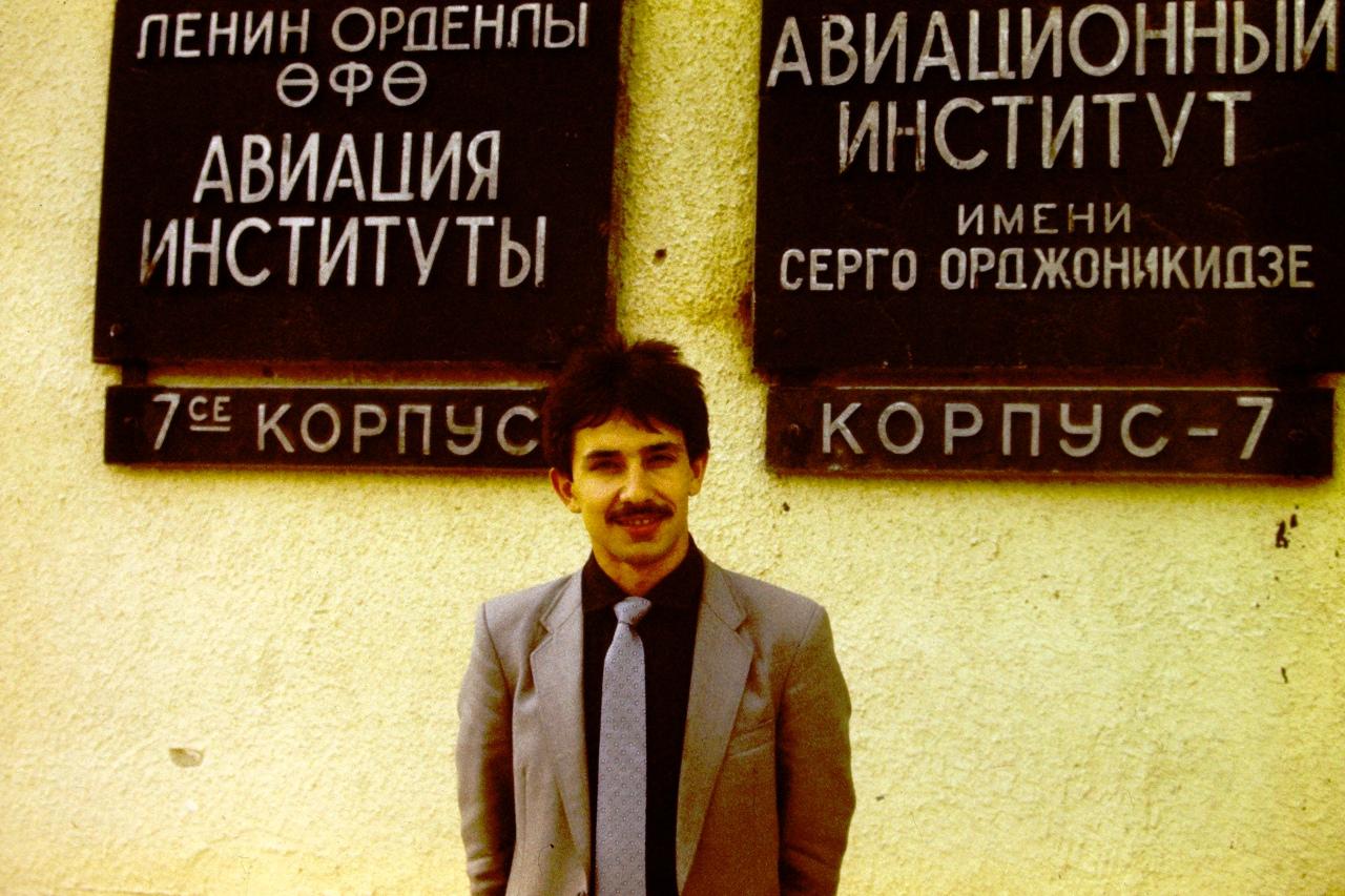 фото из альбома Ильгиза Шафигуллина №6