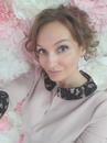 Фотоальбом Натальи Назаровой
