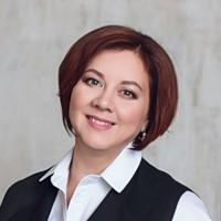 Фото Татьяны Кувшиновой
