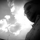Алексей Грачев фотография #16