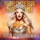 Оля Полякова - Королева ночи
