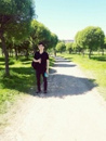 Личный фотоальбом Jani Janibekyan