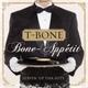 T-Bone - Shake Your Body
