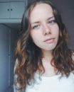 Катя Леонова фотография #5