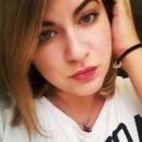Юлия Чмелева