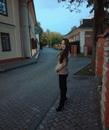 Фотоальбом Саяны Станиславовной
