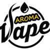 Жидкости для Вейпа - aromavape.ru