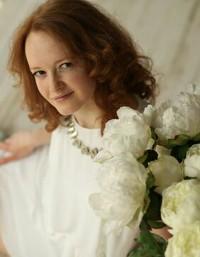 Tatiana Khusainova