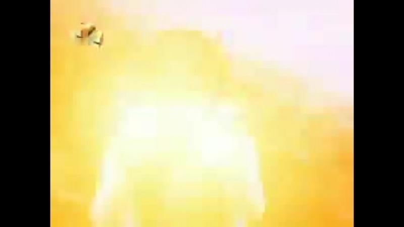 Волшебники из Уэйверли Вэйверли Плэйс Wizards of Waverly Place 1 сезон 3 серия