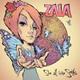 Zaia - WINGZ