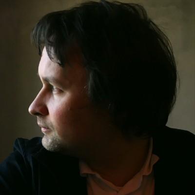 Александр Беспалов, Санкт-Петербург