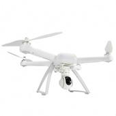 Квадрокоптер Xiaomi Mi Drone (4K) (Белый)