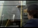 014 Крестовый туз - Гадалка