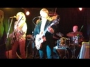 Savoy Truffle The Beatles cover - Yellow Pillow