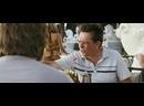 Мальчишник в Вегасе 2009 Дублированный Трейлер HD