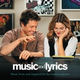 Hugh Grant and Haley Bennett - Way Back Into Love