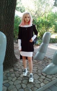 Аннет Тихонова фото №28
