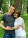 Фотоальбом Олега Чорного