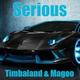 Timbaland & Magoo - Voice Mail