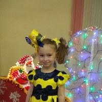 Фотография анкеты Светланы Даниловой ВКонтакте