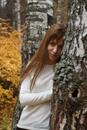 Фотоальбом Ирины Федотовой
