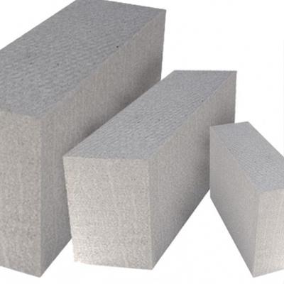 Липецк блоки из ячеистого бетона купить купить бетон в воскресенске цена