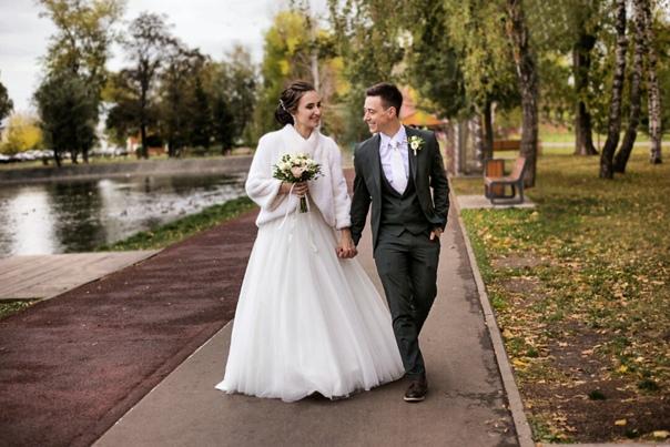 Дамир Булатов, 28 лет, Казань, Россия