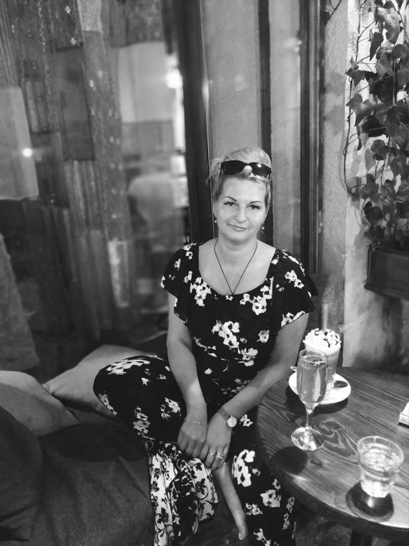 фото из альбома Nelli Chumakova №1