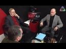 Стрелков рассказал о захвате Крыма и ДонбассаКанал Нейромир ТВ.mp4