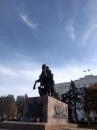 Даша Стрыгина фотография #17