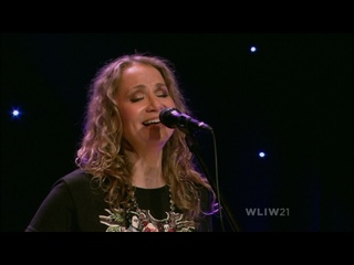 Joan Osborne • Infinity Music Hall Live 2014