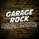 Rock 'n' Rollerz - Fluorescent Adolescent