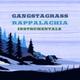 Gangstagrass feat. R-SON, Dolio The Sleuth, Megan Jean - Barnburning