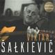 Сяргей Балахонаў - Раманс (Сплин - Романс belarusian lo-fi cover)
